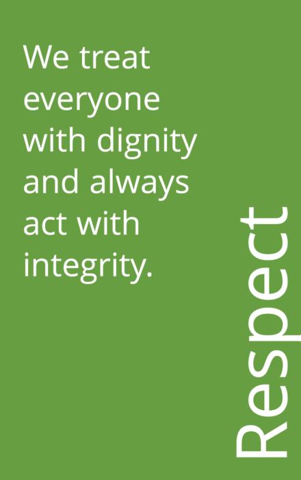 2_Respect