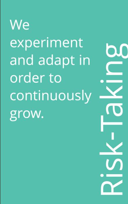 3_RiskTaking