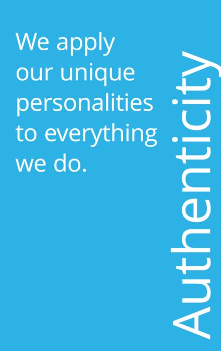 4_Authenticity