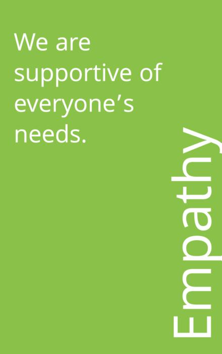 5_Empathy